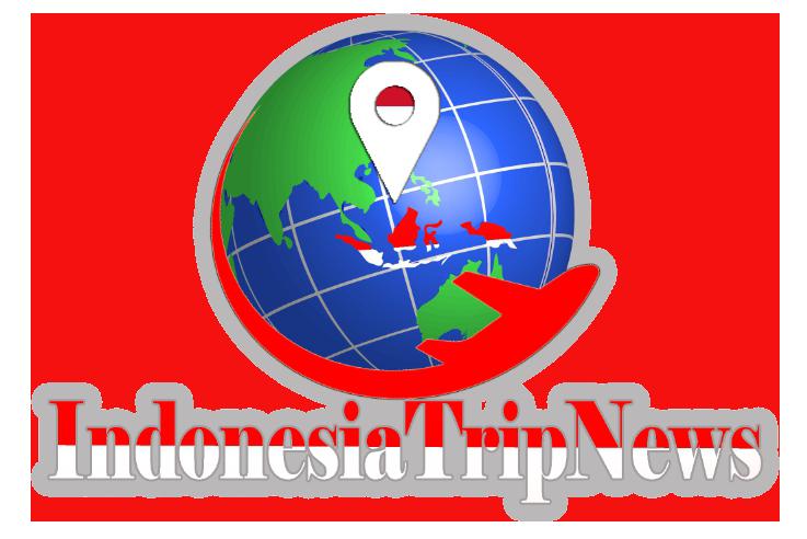 indonesiatripnews-logo
